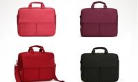 $178 高品質簡約手提電腦袋 (原價$288) 採用防水耐磨的物料,為您的電腦﹑重要文件提供優秀的保護,間格實用,3個尺寸,4色可選!