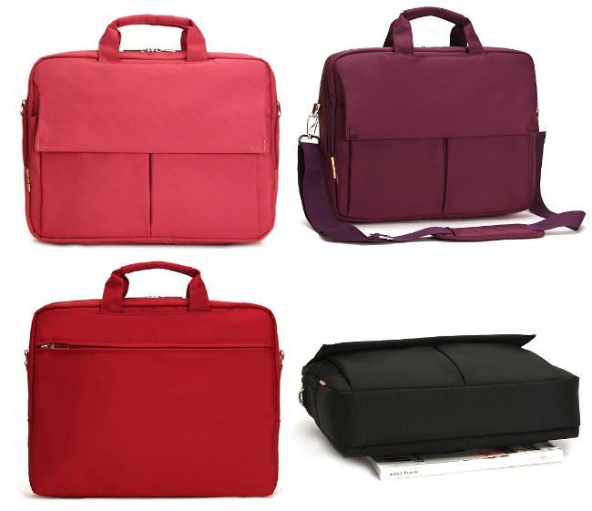 一個高品質的手提電腦袋能好好保護你的電腦和其它配件,而簡約的設計能盡顯您的個人品味。是次優惠提供的高品質的手提電腦給你最佳的選擇!